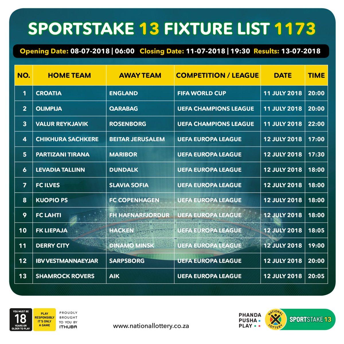 Cricket betting tips jsk live vvww ecasa org uk