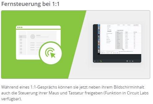 ebook настройка веб сервера apache для работы с php mysql tomcat plone методические указания к