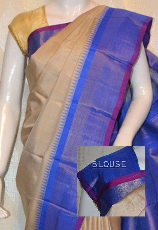 9e2d86ad0544b  ikkat  pattu  sarees  gadwalsarees  http   pattusilksarees.over-blog.com 2018 07 top-sarees-that-women-love-to-wear-in-india.html  …pic.twitter.com  .