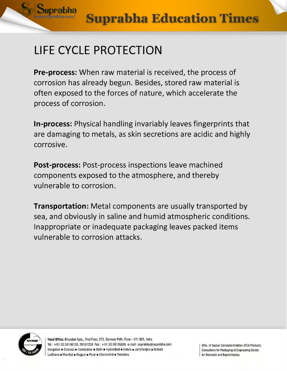 lifecycleprotection hashtag on Twitter