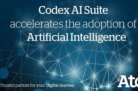 @AtosCodex AI Suite para acelerar la #InteligenciaArtificial - via @ComputingBPS https://t.co/be...