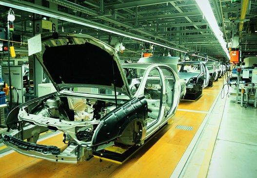 El Grupo PSA acelerará su digitalización y la integración de Opel-Vauxhall - via @ciospain...