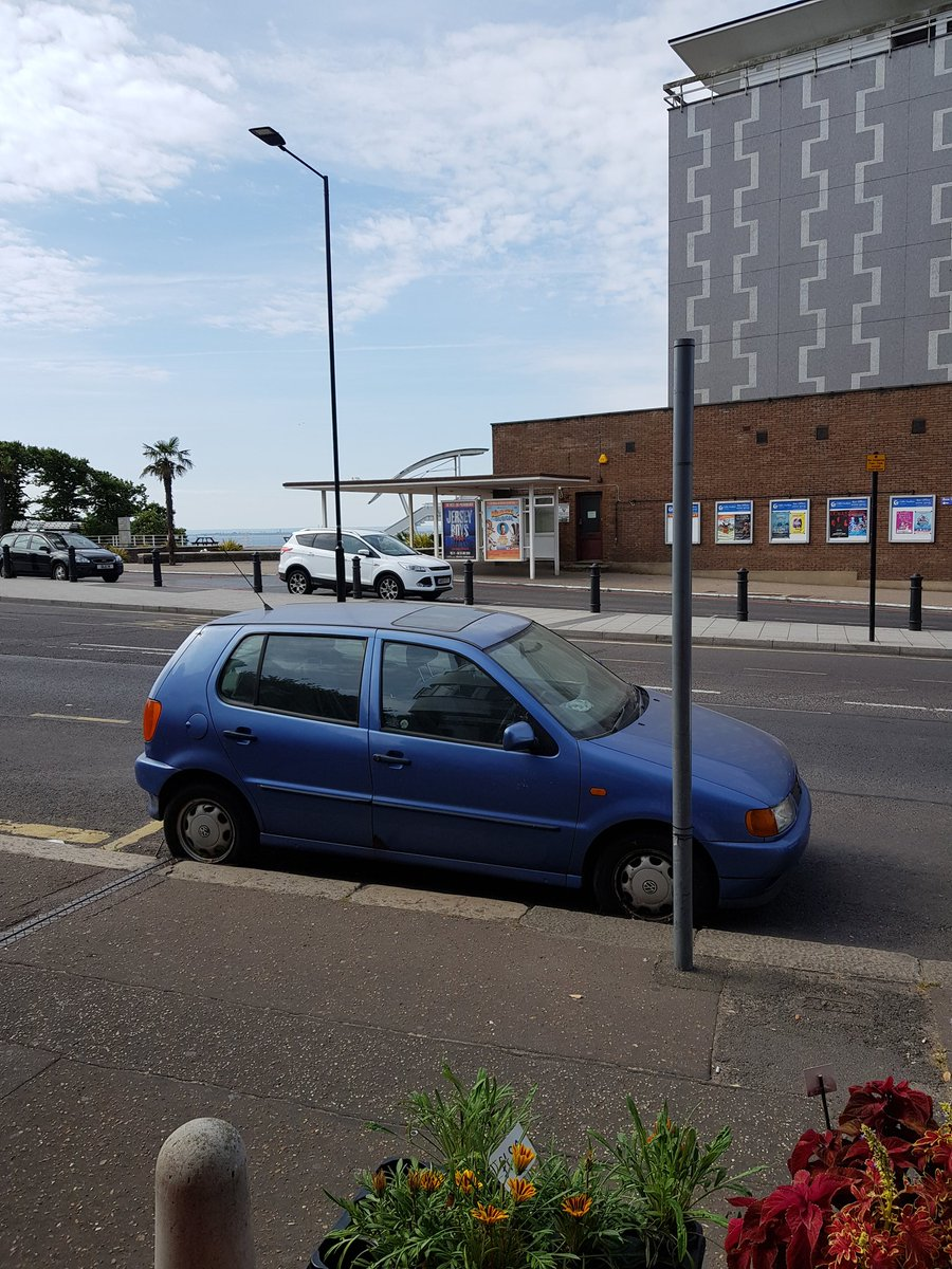 Southend On Sea Bc Staysafestayapart On Twitter Hi Dave If The Vehicle Is Taxed It Can Be On The Highway And We Cannot Remove It Please See Our Abandoned And Untaxed Vehicles Page For