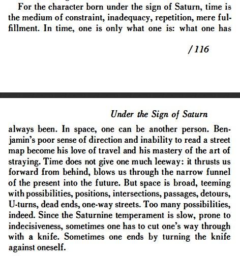 Einstein\'s general theory of relativity