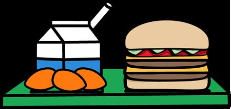 Free and Reduced mealapplicationsare available online. It's fast, easy, and secure. Only oneapplicationper family is required so please include all students from AESD and AUHSD https://t.co/KU2ZWHhjUG