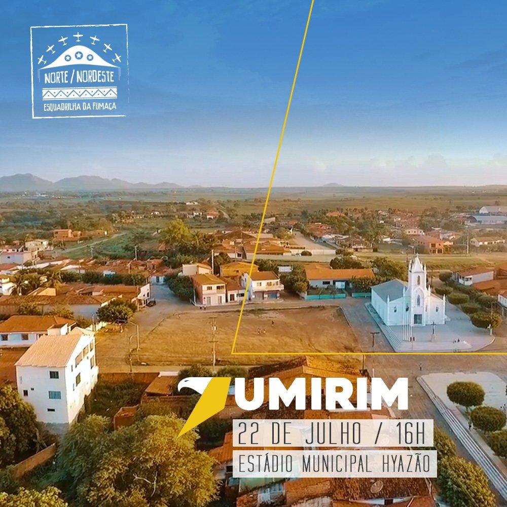 Umirim Ceará fonte: pbs.twimg.com