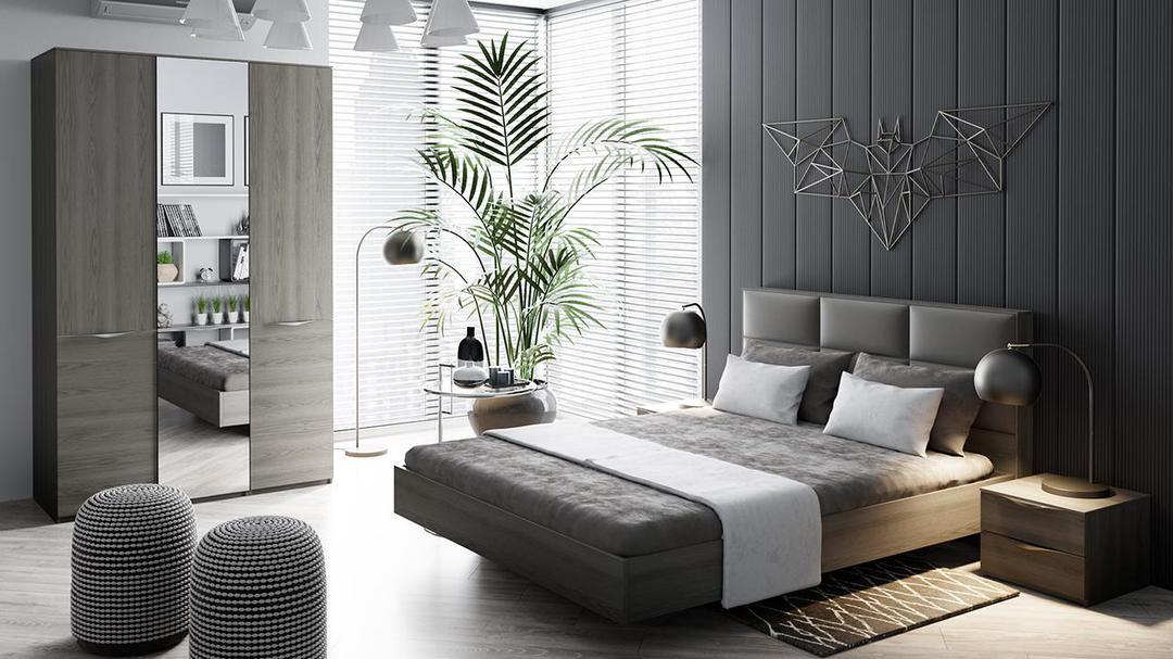 мебель трия картинки тем как утеплить