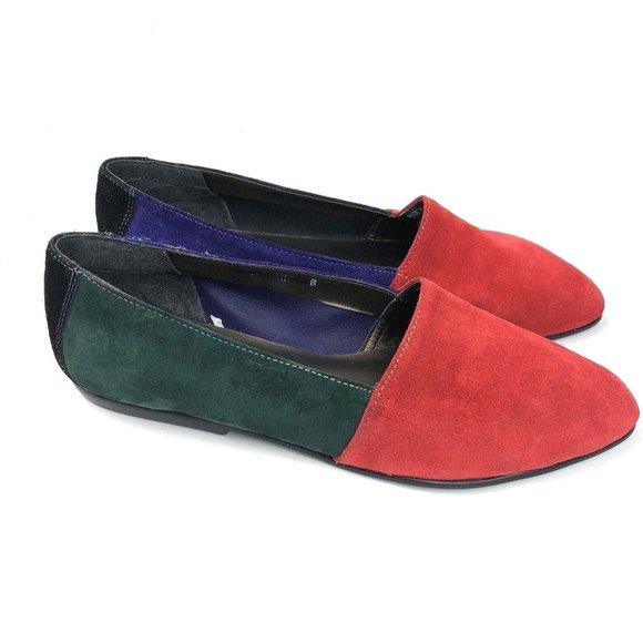 92cc2b0aba Check out all the items I m loving on  Poshmarkapp  poshmark  fashion   style  shopmycloset  loft  glacee  veromoda   https   bnc.lt focc kSYDBLU8TN ...