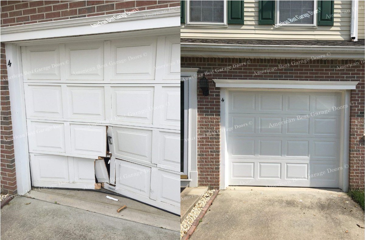 Ab Garage Doors Abgarage Twitter