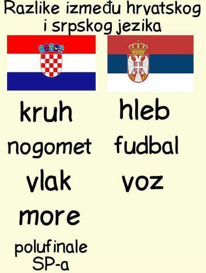 Nogomet u južnih Slavena - Page 2 Dhq7WcCX0AUy3pA