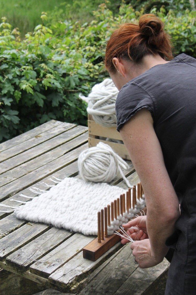 view Betriebseinrichtungen der Textilveredelung