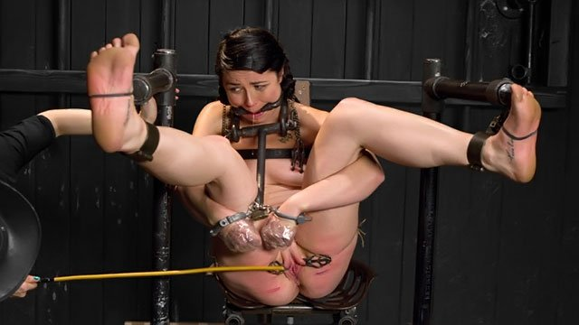 bondage-or-bdsm-training-or-equipment-girl-fist-deep