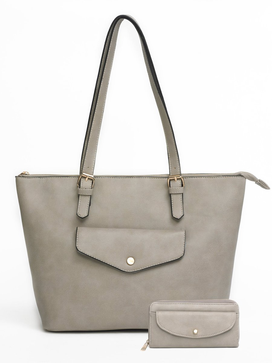 Fmbagsuk On Twitter Have You Seen Our Kangol Handbags With Mactching Purse Grey Pink Black Handbag Bag Shoulderbag Branded Ontrend