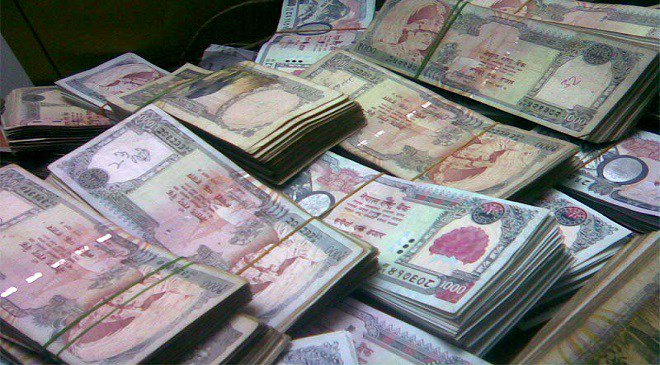 कसरी पुग्यो नेपाली युवाको ३ अर्ब रुपैयाँ मलेसिया र हङकङ?