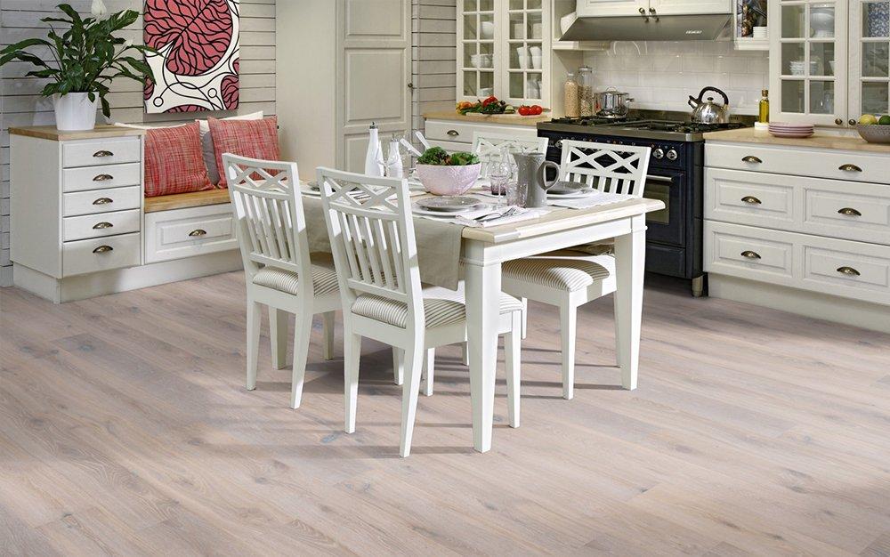 Wooden Floors Uk Woodenfloorsuk Twitter