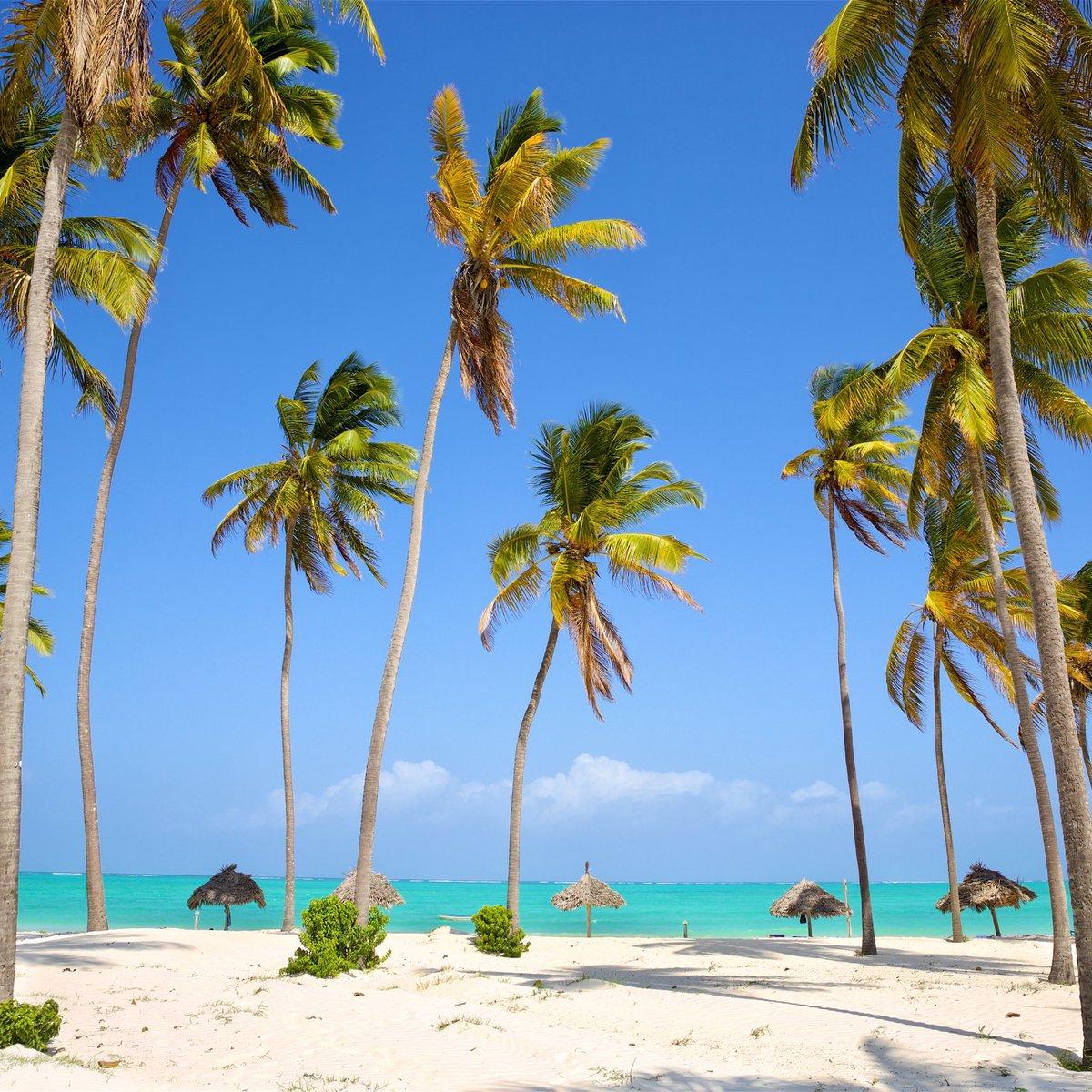 Everpix On Twitter Relaxing On The Beach New Summer Wallpaper