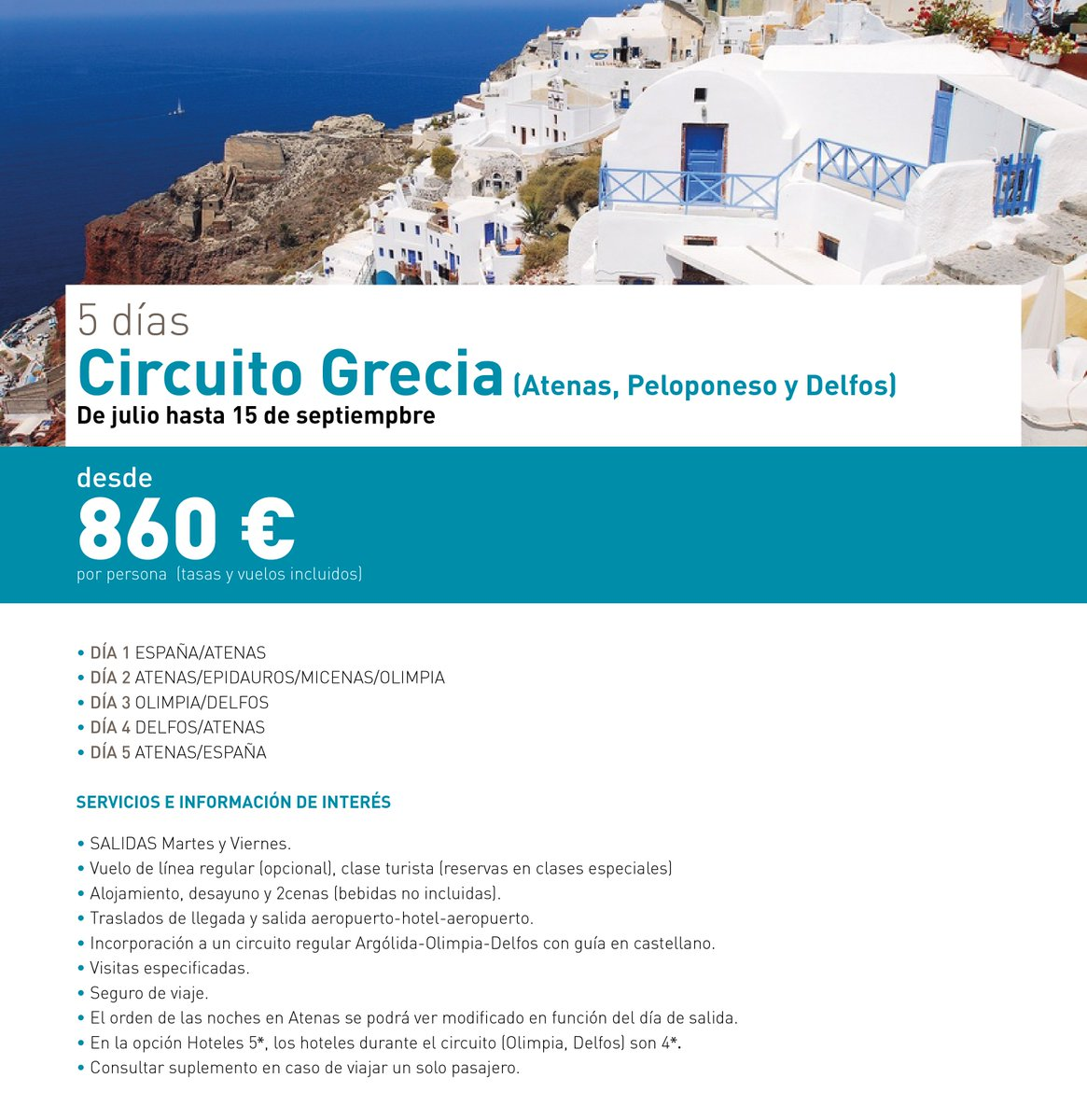 Circuito Grecia : Images and video about #grecia tag on twitter twita