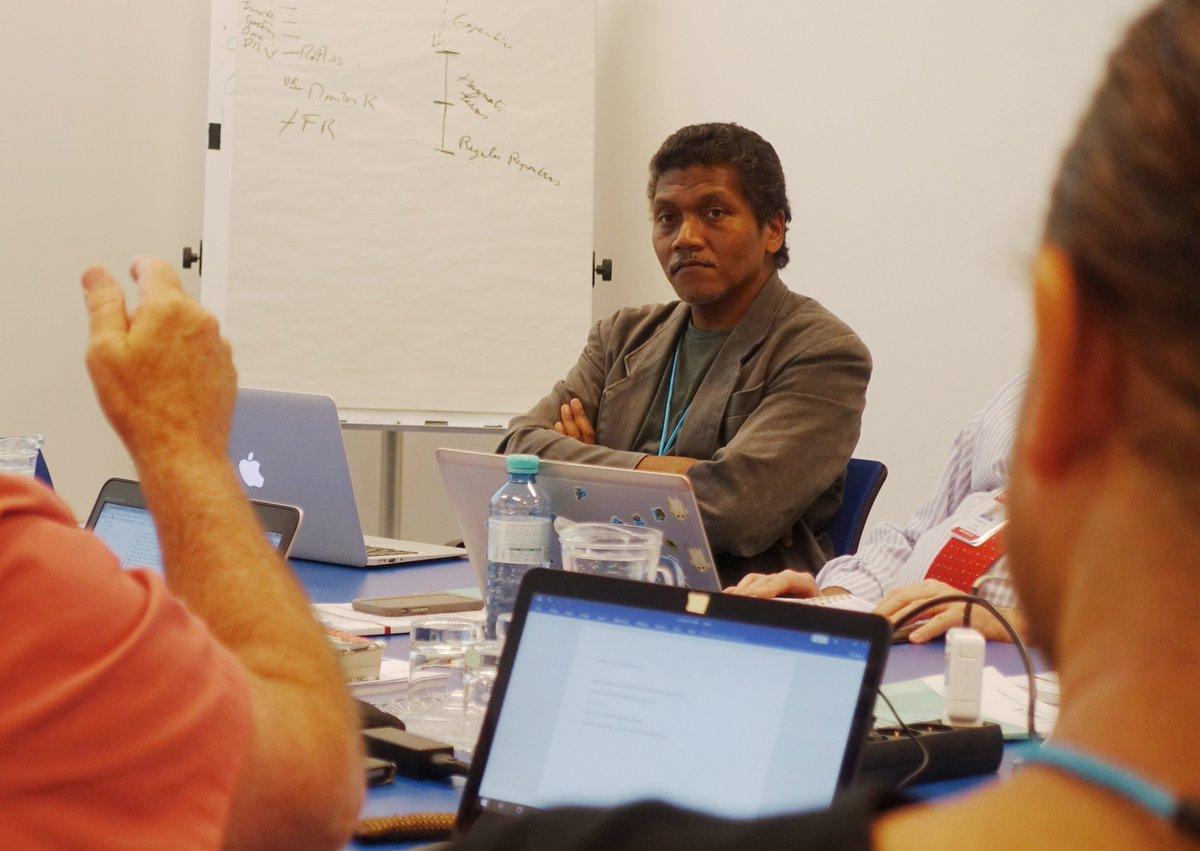 consultation meeting modis invite - HD1200×851