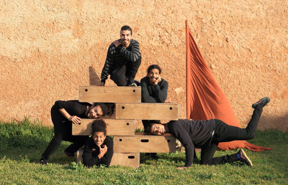 #cirque en plein air demain à #Lormont avec l'école Shems'y du Maroc. Démonstrations, ateliers et jeux. Rdv à 16h30 parc des Akènes. #Etémétropolitain, @ambaresetlagrave, #animation #kids #enfants #été #sortie #Famille #jeux #spectaclevivant #rivedroite #summer #Circus #juillet https://t.co/c0WZ7hAWV8