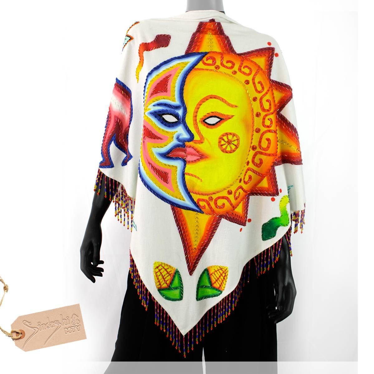 3a57cc0214  artesaniamexicana  artfashion  mujeresmty  modaartesanal  artemoda   mexicocolors  42kartemexicano  ropademoda   SindashiMTYpic.twitter.com WRZ7p13o0O