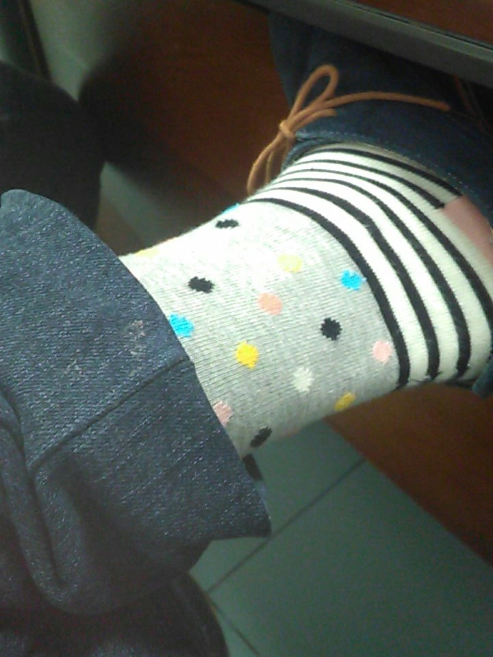 RT @Doc_Abreu: Tengan bonito día... @HappySofficial https://t.co/M5XBx2ta89