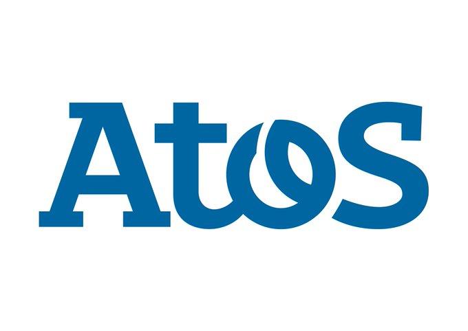 ✅Del 3 al 5 de julio se llevó adelante la 3er edición de #AtosTechDays....