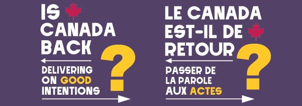DERNIÈRE JOURNÉE pour soumettre un panel pour la conférence du @CCCICCIC en partenariat avec @CASID_ACEDI. Si vous travaillez de façon collaborative sur les enjeux de #Migration #changementclimatique #education #egalitedesexes etc. nous voulons vous entendre!!
