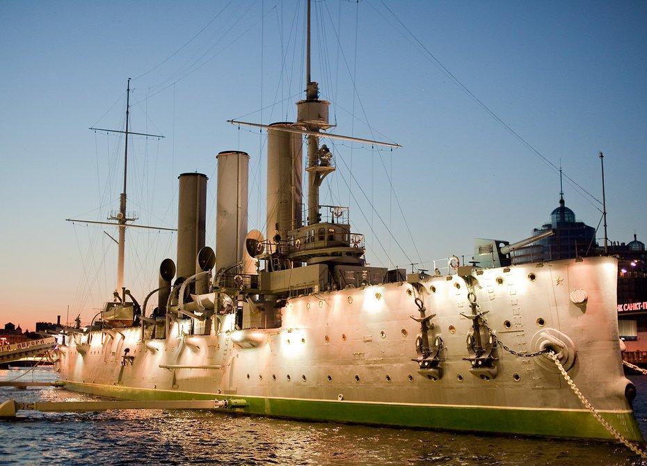 Картинки санкт-петербурга корабли