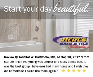 Herlsbathandtile Marylandhome Virginiahome Delmarva Bathremodel Homeimprovement Bathroompic Twitter Ebpzi2ih9h
