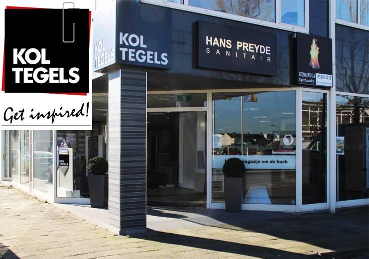 Tegel Outlet Haarlem : Tegels tegelsnl twitter