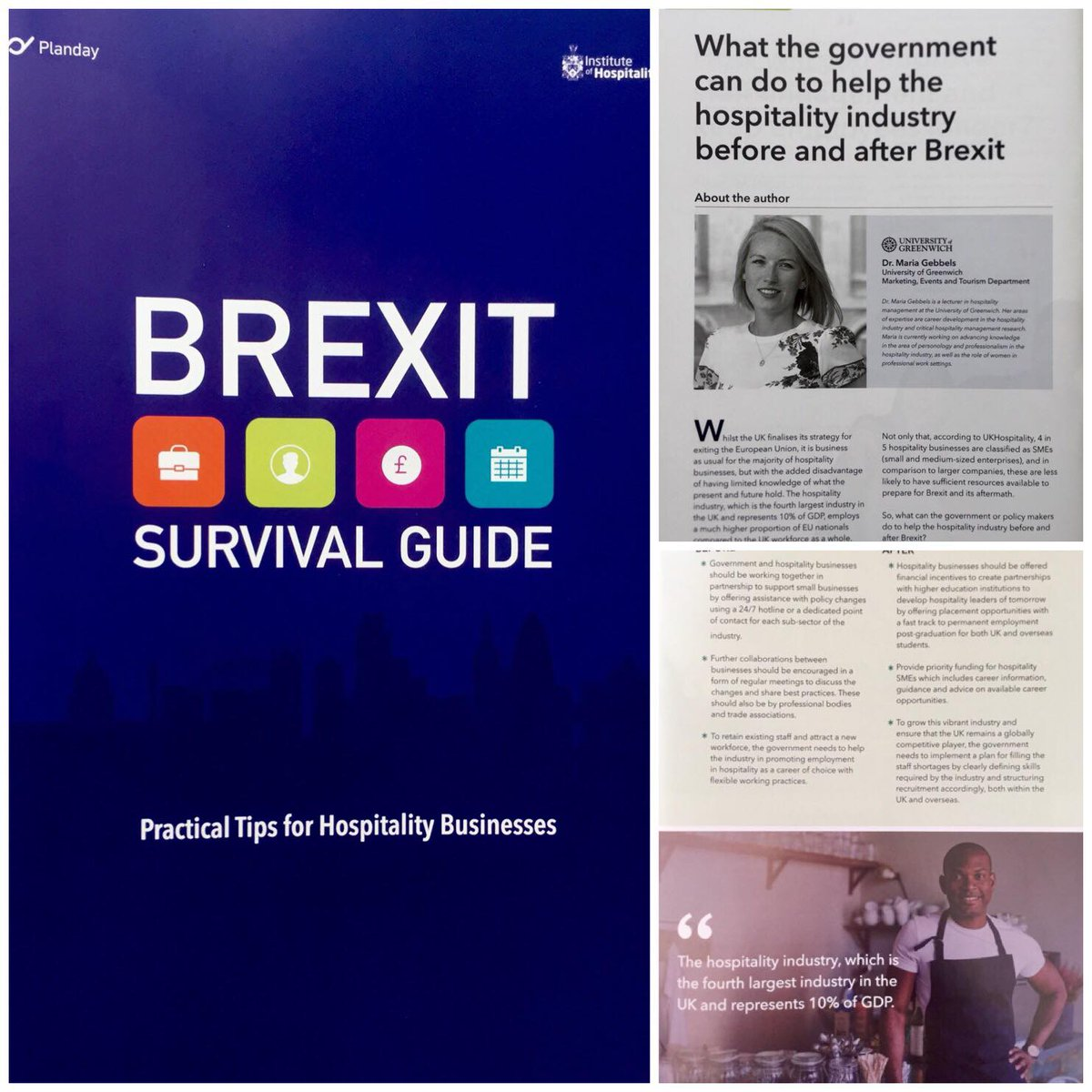 the brexit survival guide available here httpscdnmarketing plandaycomwebsiteuploads20180618124536brexit hospitality survival guidepdf