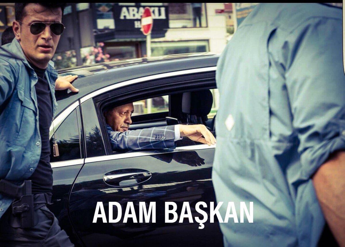 #TürkiyeKazandı Latest News Trends Updates Images - GERMAN_Hakan