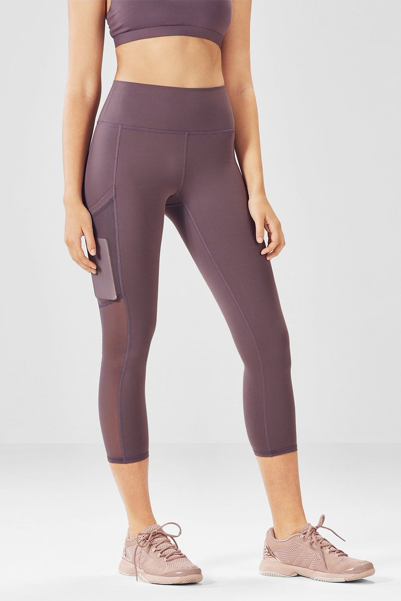 4bf1c25e35df1 Fabletics on Twitter: