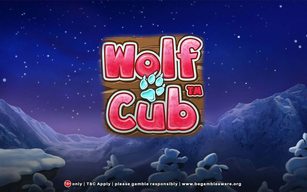 slots wolf