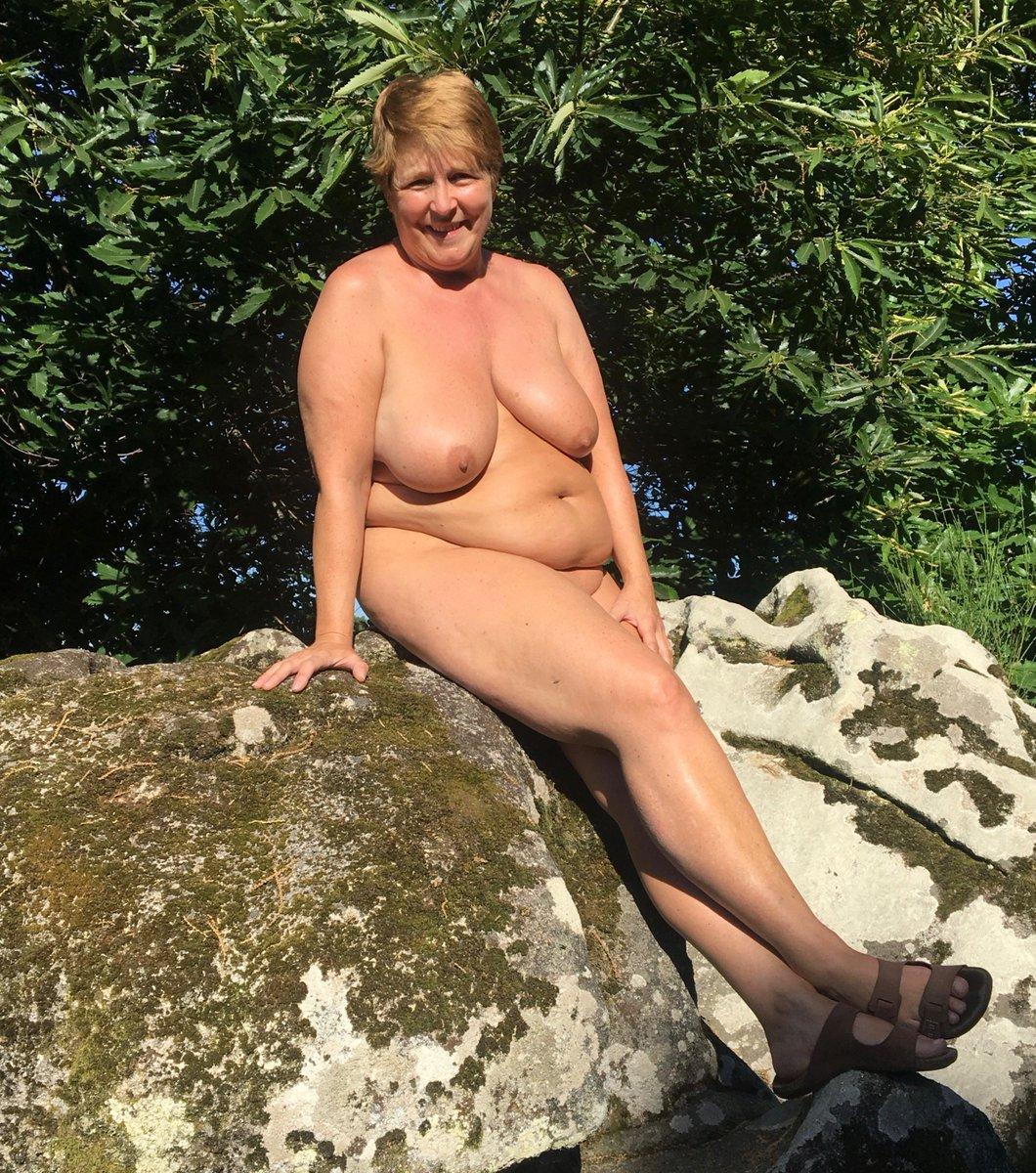 Pics query nude climbing