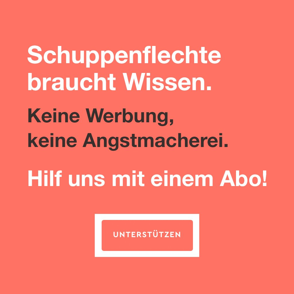for support single frau und kinderwunsch congratulate, simply excellent