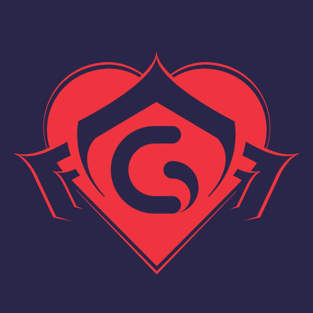 Image result for GUARDIANCON2018 glyph warframe