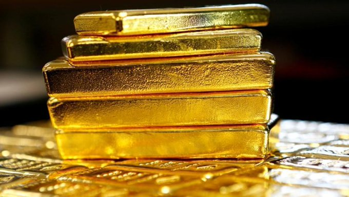 Dubai passenger held with gold worth Rs lakh at Chandigarh airport Фото
