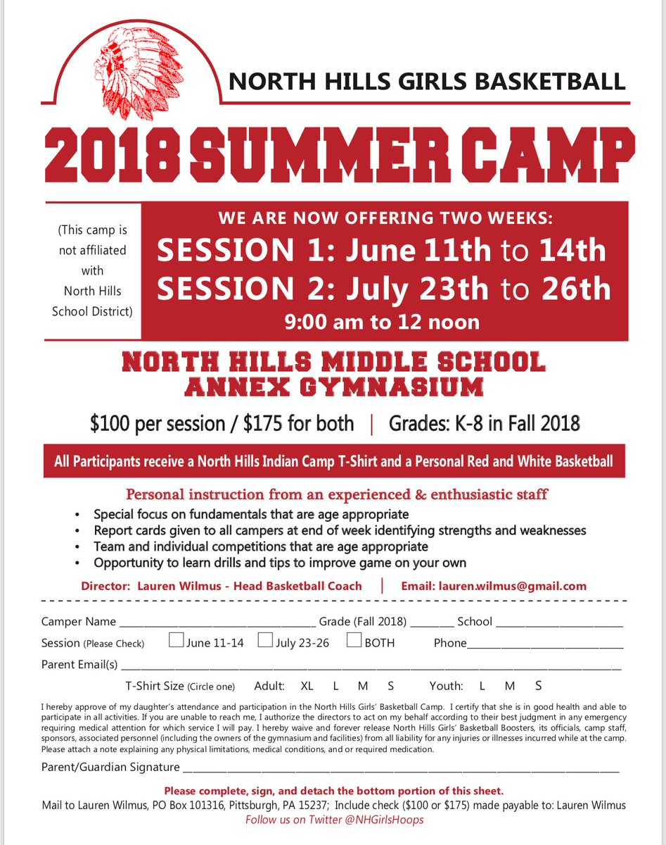 indian camp questions
