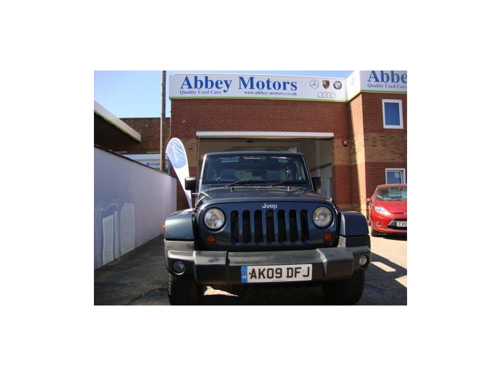 #Wranglers now available @AbbeyMotors #217ShrubEndRd #Colchester #Essex CO34RN Phone Spencer 01206762206 #Sahara #SteelBlue #Metallic or #Sport #Unlimited ...