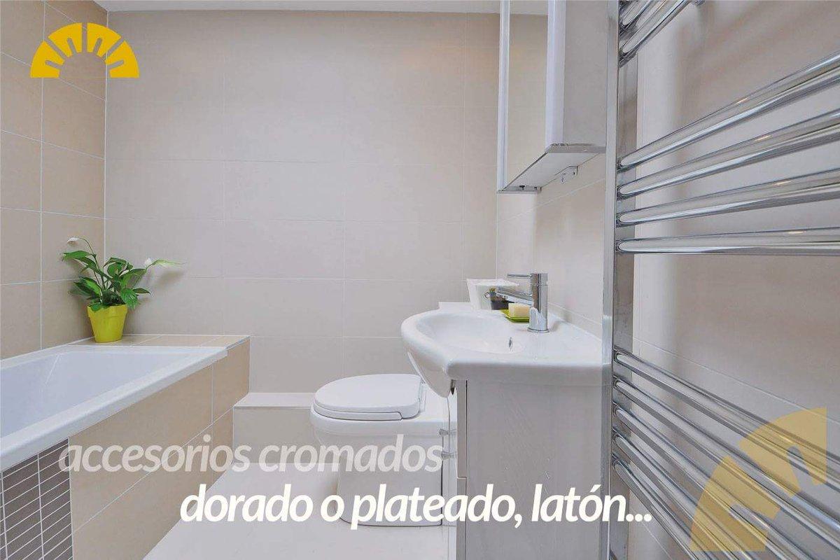 CROMADOS TRADUSA (@CROMADOSTRADUSA) | Twitter