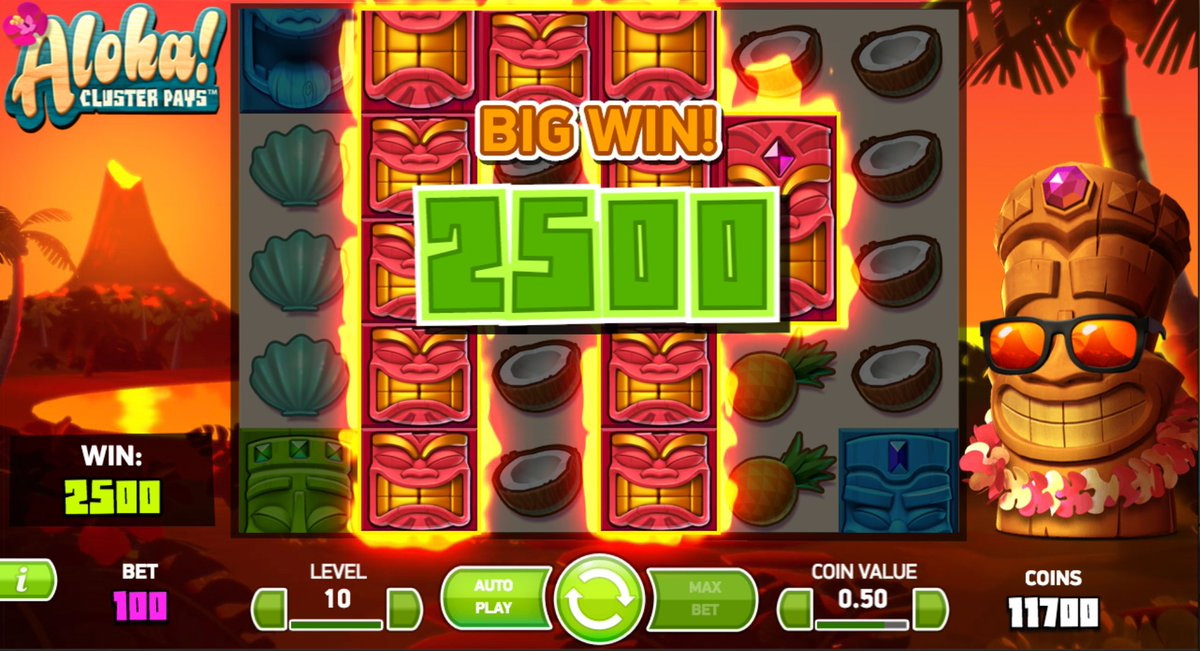 big win at casino