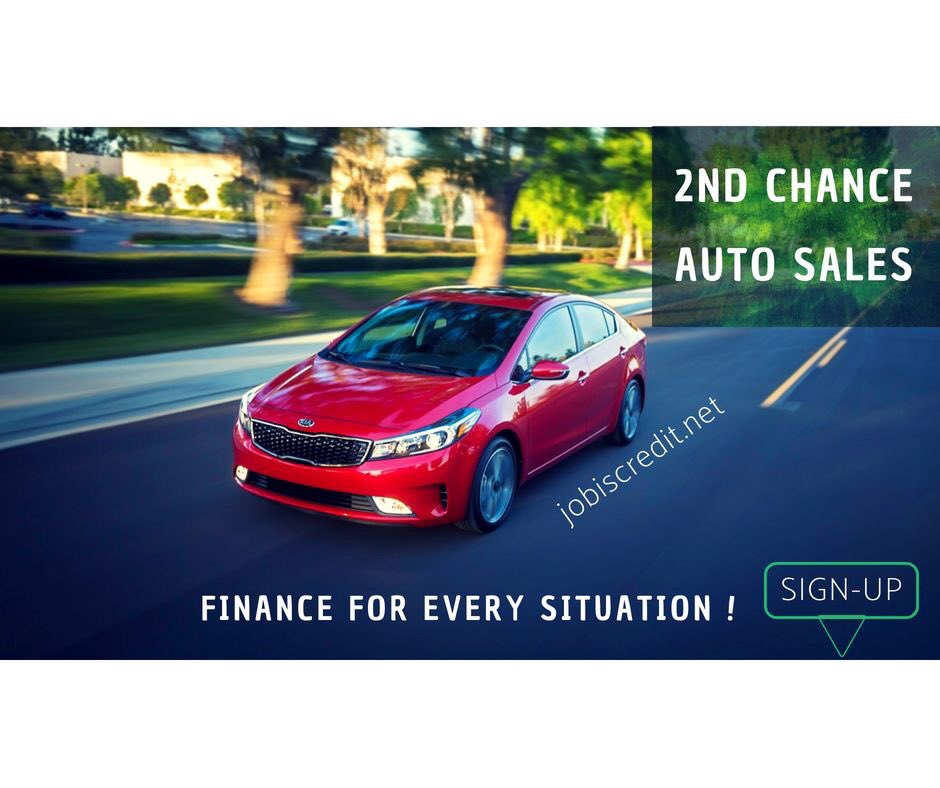 2nd Chance Auto Sales >> 2nd Chance Auto Sale On Twitter Sign Up Today Drive