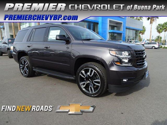 Last day to save up to $10,000 off Tahoes!  Only a few models left with this discount!  Come in today to take advantage of this great deal!  #chevrolet #chevy #premierchevybp #premierchevrolet #tahoe #elchino #quebuena #aquisuenapic.twitter.com/ChtCmAg1Pg