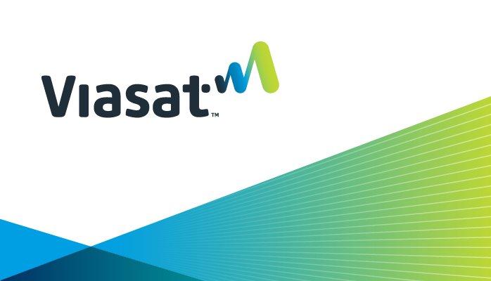Viasat Inc On Twitter We Have Surpassed A Key Milestone Of 1000