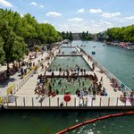 9 cities transforming previously polluted waterways into swimming hotspots. https://t.co/iai6jPCoT8