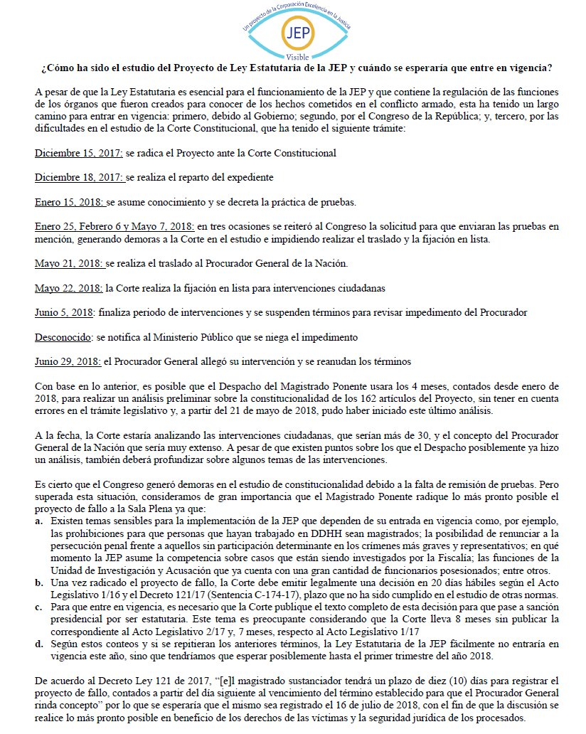 Moderno La Práctica Se Reanuda Imagen - Plantilla Curriculum Vitae ...