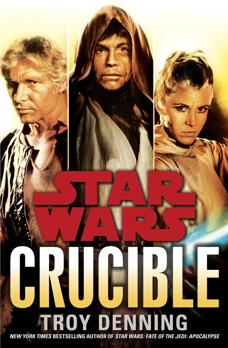 Star wars movies wookieepedia