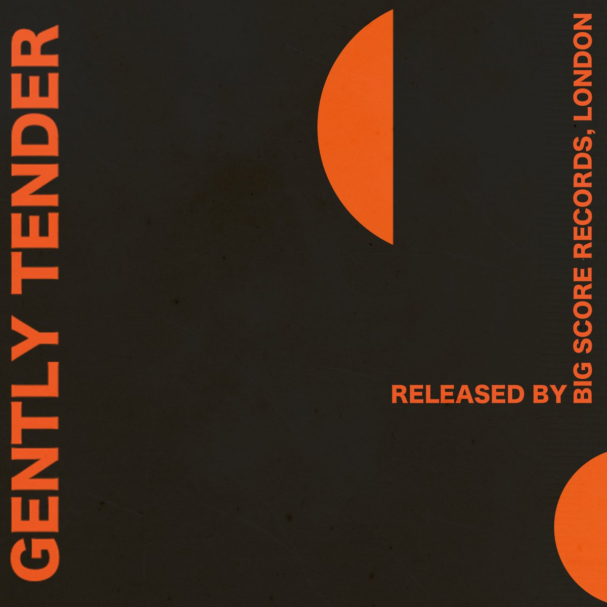 Hello. New music coming soon. Follow @gently_tender  Sam, Pete and Will