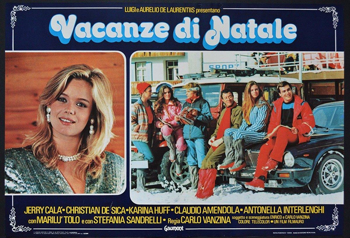 Ora basta #agiografie e #leccaculismo dai media italiani. Dispiace quando una persona muore ma #CarloVanzina ha sempre fatto film mediocri. Se ami il cinema è un tuo nemico #cinemaItaliano